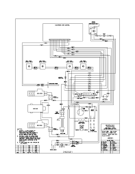 freezer defrost timer wiring diagram gooddy org
