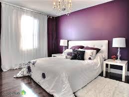 chambre parentale grise chambre gris les with chambre gris beau chambre gris et avec