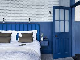 autumn colour inspiration from 5 eco friendly paint brands upcyclist