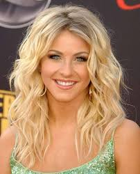 long length hairstyles 2013 photo gallery of hairstyle better