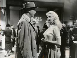 Jane Mansfield Hill Place Jayne Mansfield Makes