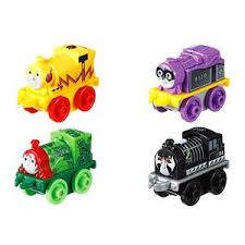 toy cars vehicles aircraft trains u0026 train sets fisher price