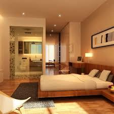 Contemporary Master Bedroom Design Popular Contemporary Master Bedroom Designs Gallery 5899