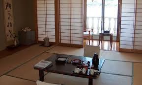 chambre japonais emejing chambre japonaise pas cher ideas design trends 2017