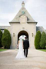 castle in the clouds wedding cost 8 best jonas brothers wedding all floral decor done by us the