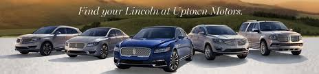 lexus lease deals milwaukee uptown motors dealerships milwaukee and slinger wi used cars