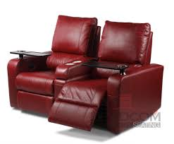 Electric Recliner Sofa by Electric Reclining Sofa 24 With Electric Reclining Sofa