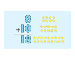 math facts meet the math facts addition subtraction 3 pack dvds
