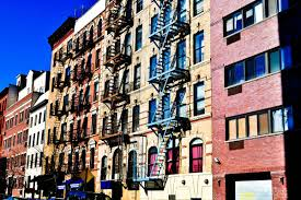 10 steps to leasing a rent stabilized apartments in new york everything you need to