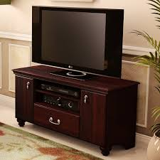 Ssf Home Decor by Amazon Com South Shore Furniture Noble Collection Tv Stand Dark