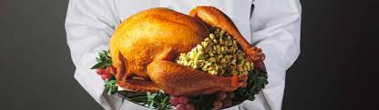 best time to buy thanksgiving airfare farecompare