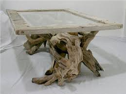 coffee tables attractive beautiful coffee tables simple on ikea