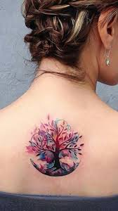 cool little tattoo best 20 colorful tattoos ideas on pinterest watercolor tattoos
