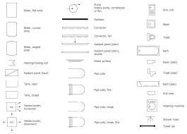 floor plan window symbol submited images floor plan symbols for