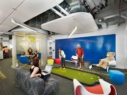 Dublin Google Office by 28 Google Office Design Google Office Design 5 Interior