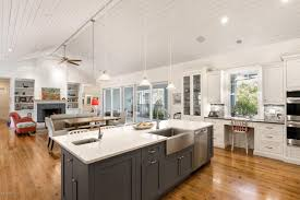 Crate And Barrel Bar Stool Kitchen With One Wall U0026 Pendant Light In Indialantic Fl Zillow