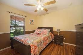 bedroom 5 bedroom homes for rent rental homes by owner cheap full size of bedroom cottage rentals key west vacation rentals beachfront rentals home for rent 5
