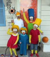 best 25 simpsons halloween ideas on pinterest the simpsons