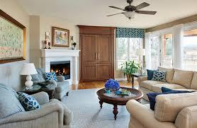 Home Interior Blogs Blog Denver Interior Design Beautiful Habitat