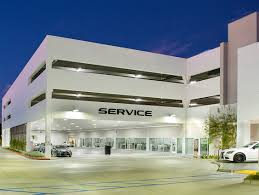 lexus van nuys used cars lexus dealership serving los angeles serving the lexus sales and