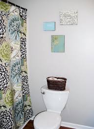 Bathroom Art Ideas Diy Wall Art Creative And Simple Ideas To Use