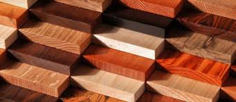 buy wood home u hardwood lumber