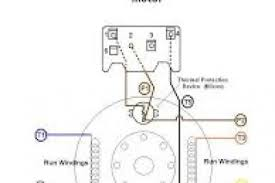 general electric motors wiring diagram 4k wallpapers