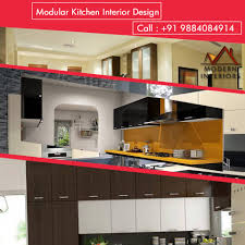 interior design kitchener waterloo modern interior moderninteriorc twitter