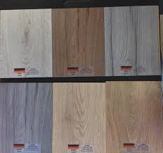 Highland Laminate Flo The Flooring Factory Outlet We Carry More Then 180 Colors In 8mm