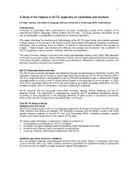 ielts past paper writing ielts reading test samples ielts writing recent actual test task goingglobal session 2 1225 thursday elt roger hawkey paper
