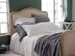 linge lit lin tout sur la marque de linge de maison nerima le blog la maison