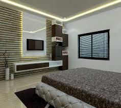 home home interior design llp neptune events creations llp home interior 3d designs