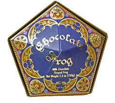 where to buy chocolate frogs chocolate frog mock or martini