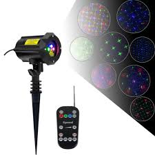 Christmas Light Laser Projector by Laser Walmart Christmas Lights Laser Projector Light Buy Laser