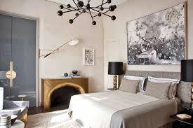 100 home designer interiors amazon 100 punch professional