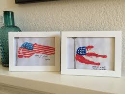 4th of july craft for kids the bear cave