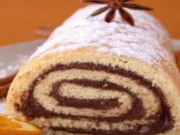 choumicha cuisine marocaine gateau sec au chocolat de choumicha idées de décoration et de