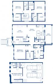 1 2 3 bedroom apartments in atlanta ga camden paces paran 2496 sqft