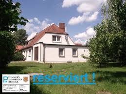 Immobilien Nurdachhaus Kaufen Häuser Zum Verkauf Rossin Mapio Net