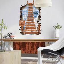 treppen kaufen haus renovierung mit modernem innenarchitektur schönes