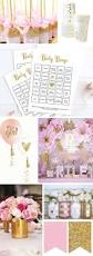 best 25 baby shower templates ideas only on pinterest easy baby