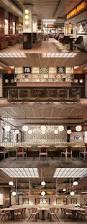 2283 best retail spaces u0026 restaurants images on pinterest