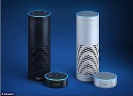 Long Island Drag Racing Amazon by Is Amazon U0027s Alexa Spying On You Rise In U0027always Listening U0027 Smart