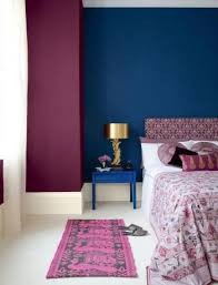 256 best paint colors images on pinterest at home bedroom