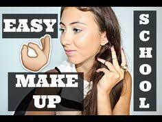 makeup school ta meie selle aasta tublim müügipiirkonna grupijuht lenne jagab