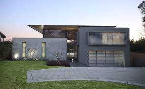 Custom Home Designs by Contemporary Custom Homes Modern Luxury Homes
