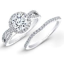 circle wedding rings best 25 circle wedding rings ideas on wedding ring