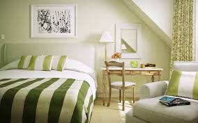 Bedroom Decorating Ideas Grey And White by Bedroom Dazzling Cool Bedroom Wiht Grey Green Walls White