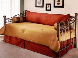 bedroom comfort and stylish daybed cover sets u2014 themeltingpoints com