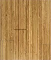 furniture types of hardwood floors scraped hardwood